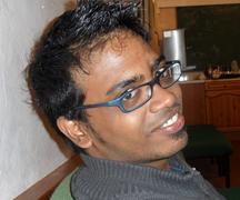 Diwakar-Santhakumar-lrg